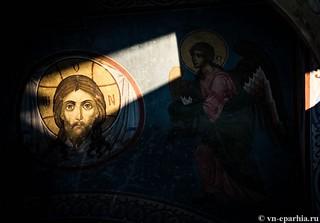 Софийский собор 95