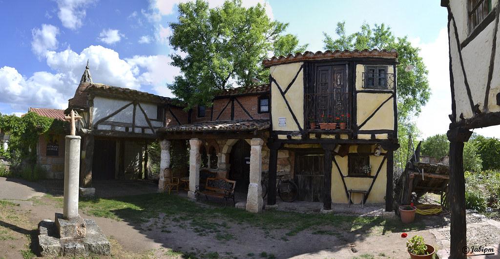 20140524-territorio-artlanza-felix-yanez-006_14438430112_o