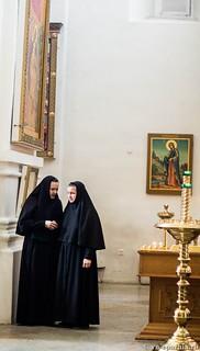 Варлаамо-Хутынский монастырь 175