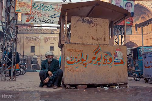 morning pakistan history sony culture social lahore nex delhigate akbarimandi nex7