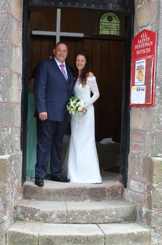 wedding18-678x1024