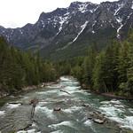 McDonald Creek