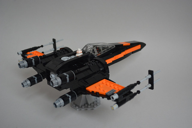 Black One T-70 X-Wing (5)