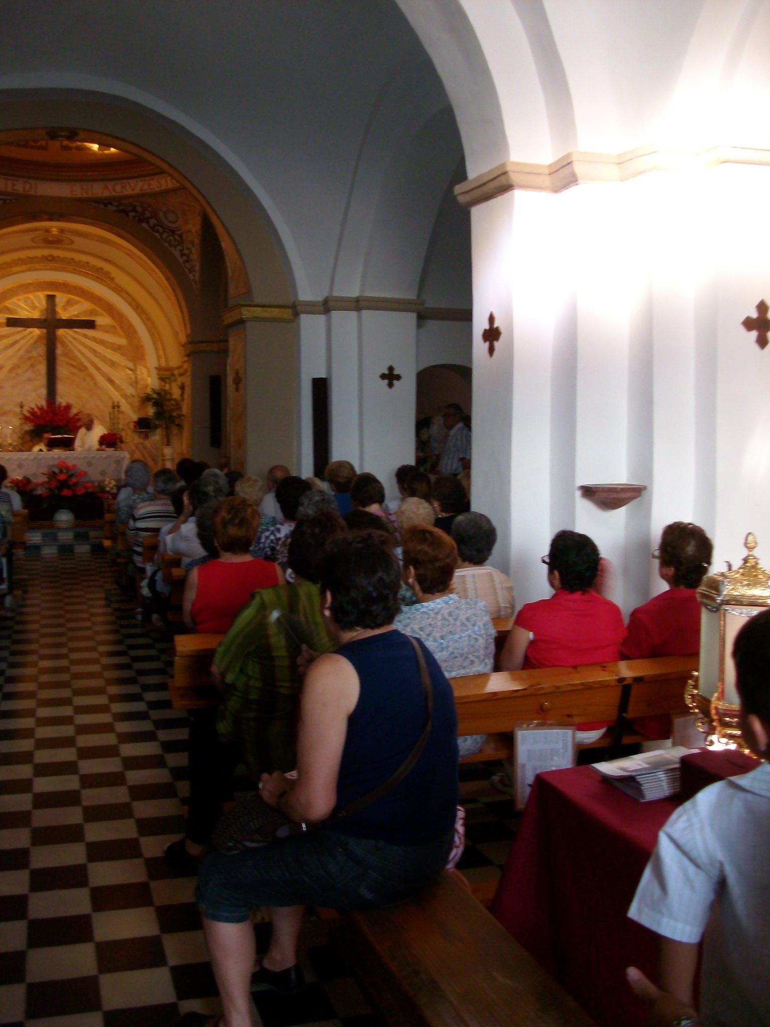 (2011-06-24) - Vía Crucis bajada - José Vicente Romero Ripoll  (13)