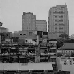 Ho Chi Minh City 1