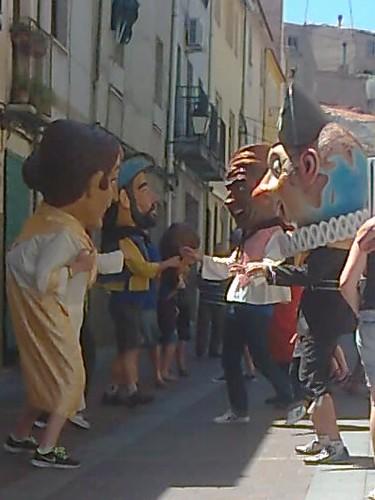 (2013-07-07) - Pasacalle Gent de Nanos - Sergio Pérez  (10)