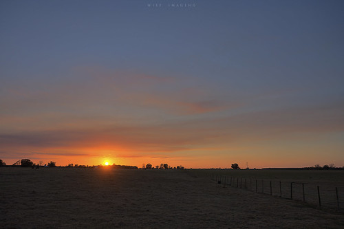 IMG_1131_proc_mark | by Mwise1023