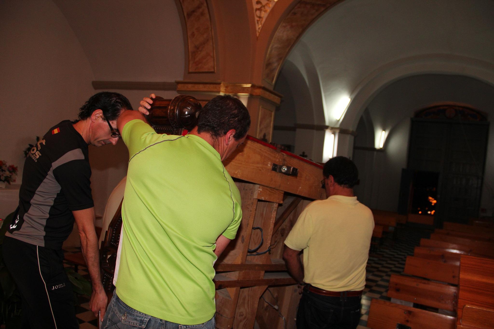 (2013-06-27) - Preparativos Imagen - Antonio Verdú Navarro  (13)