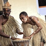 Walikale_dance_justin_kasereka