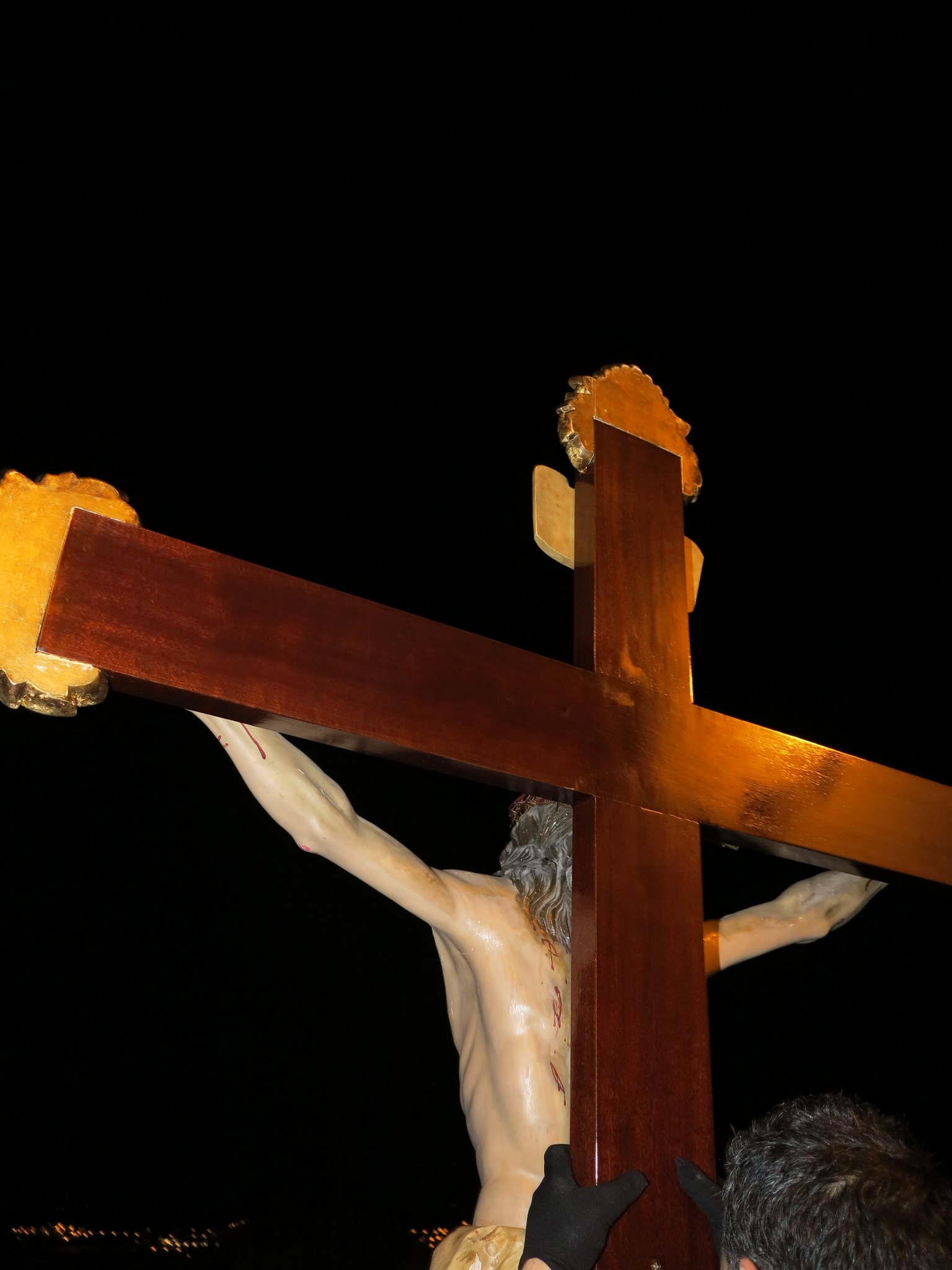 (2013-03-22) - IV Vía Crucis nocturno - Antonio Verdú Navarro  (78)