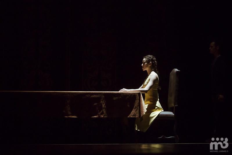 2016-04-16_Theatre_DOpen_Vien-8918