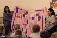 Quilt Retreat Sp '16-105