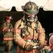 2016 Marietta Fire Department Crucible