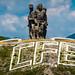 2015 - MEXICO - Canon del Sumidero -  Electrified por Ted's photos - For Me & You