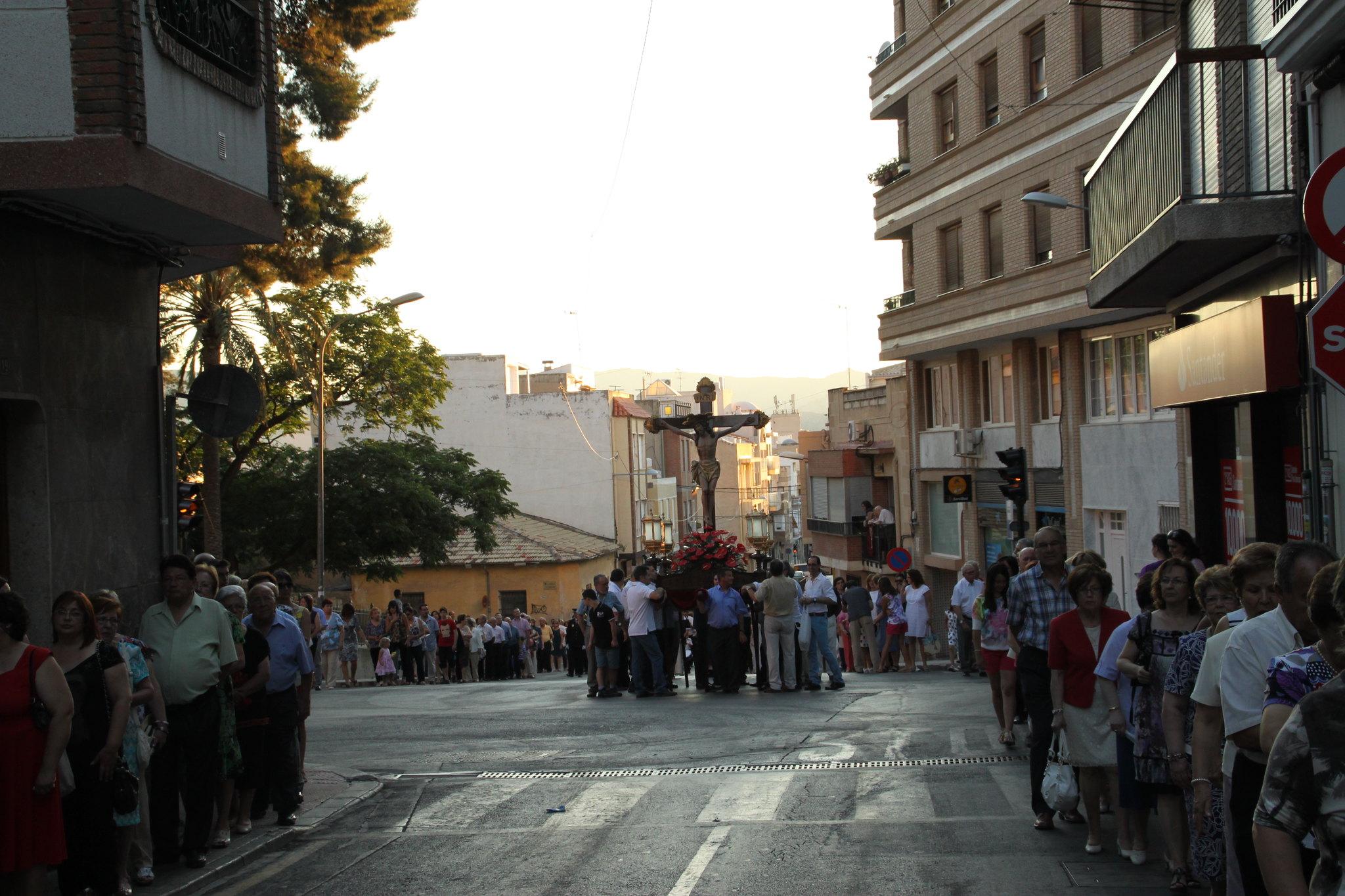 (2013-07-07) -  Procesión subida - Javier Romero Ripoll  (114)