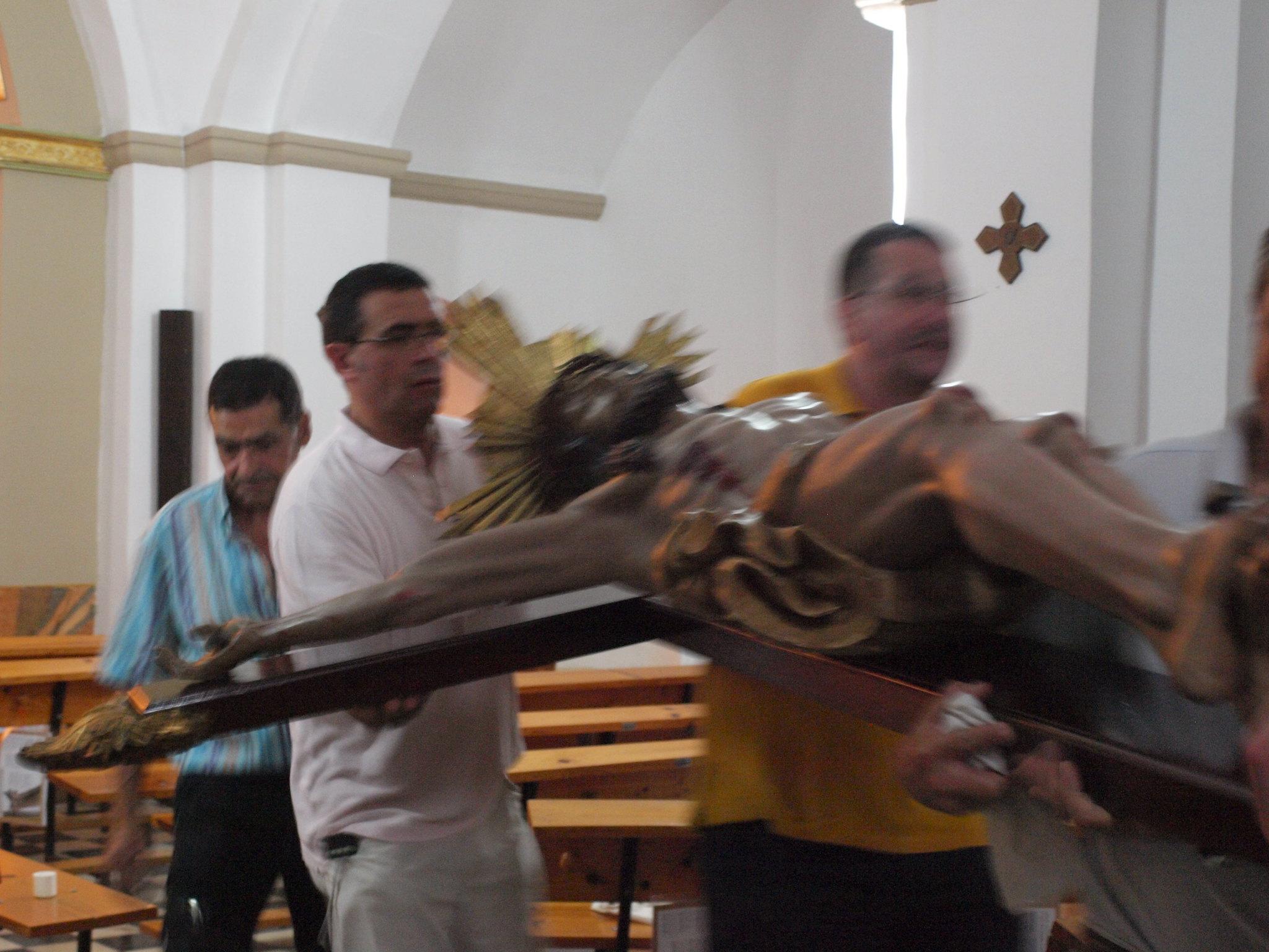 (2011-06-22) - Preparativos Imagen - Marta Romero Torralba  (47)