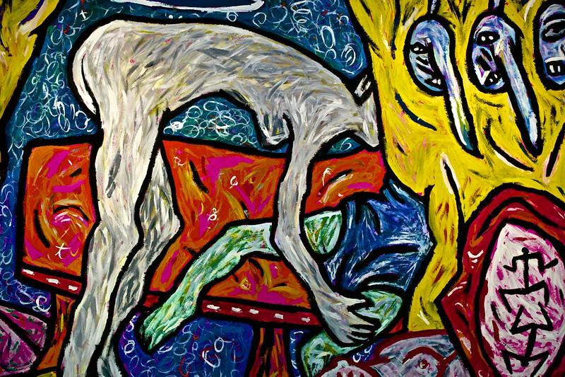 Thais (undated) - Pedro Proença (1962)