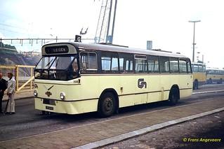 05245 VB-44-10 CN 208