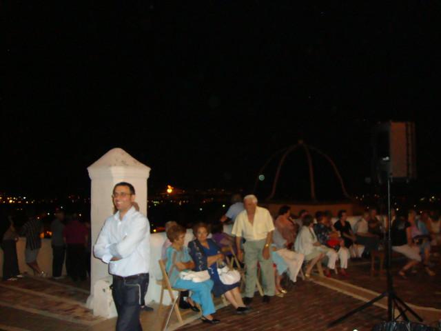 (2011-06-18) - II Serenata Los Marchosos - Javier Montesinos Villaplana (15)