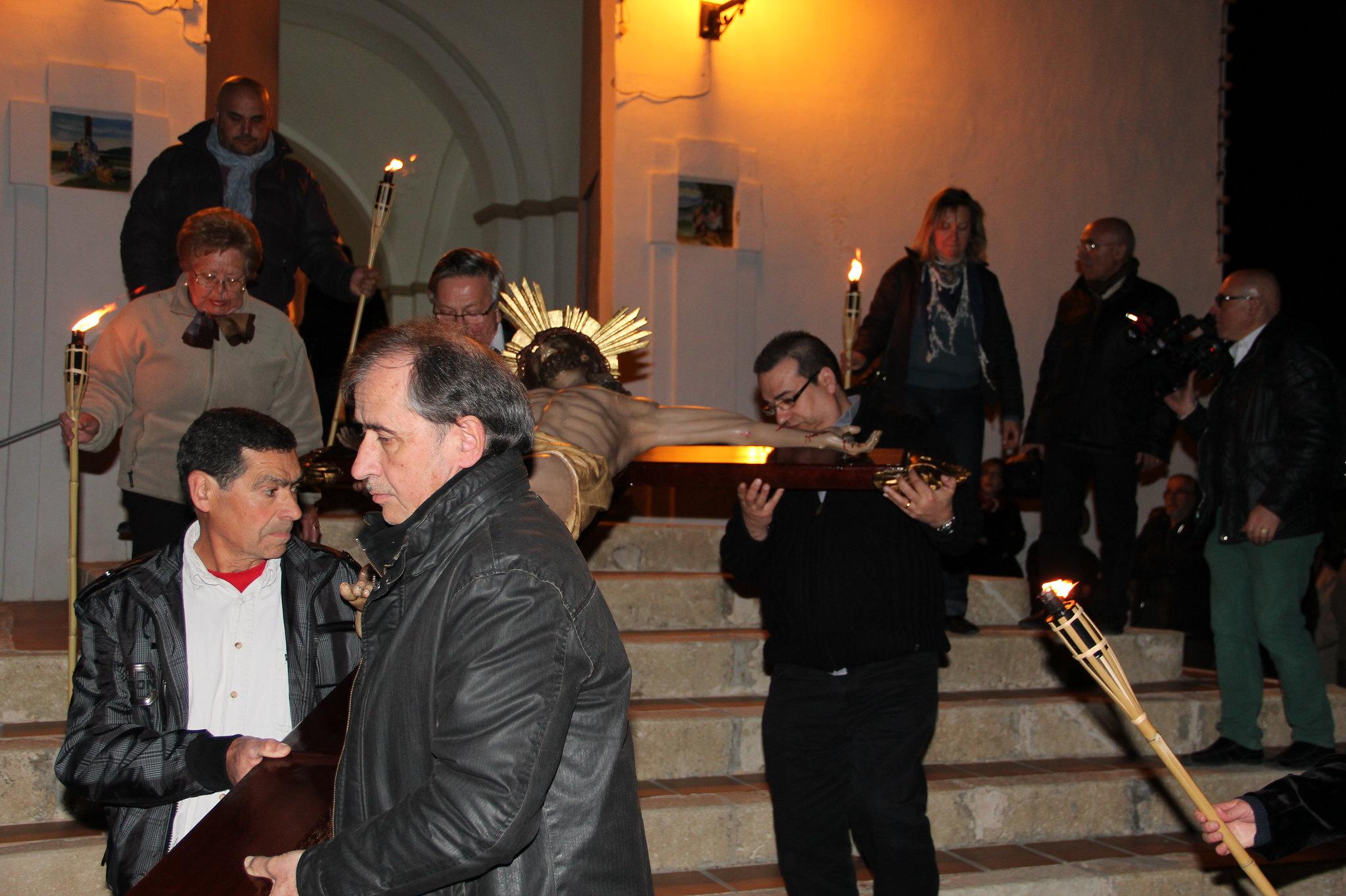 (2012-03-30) - III Vía Crucis nocturno -  Antonio Verdú Navarro  (06)