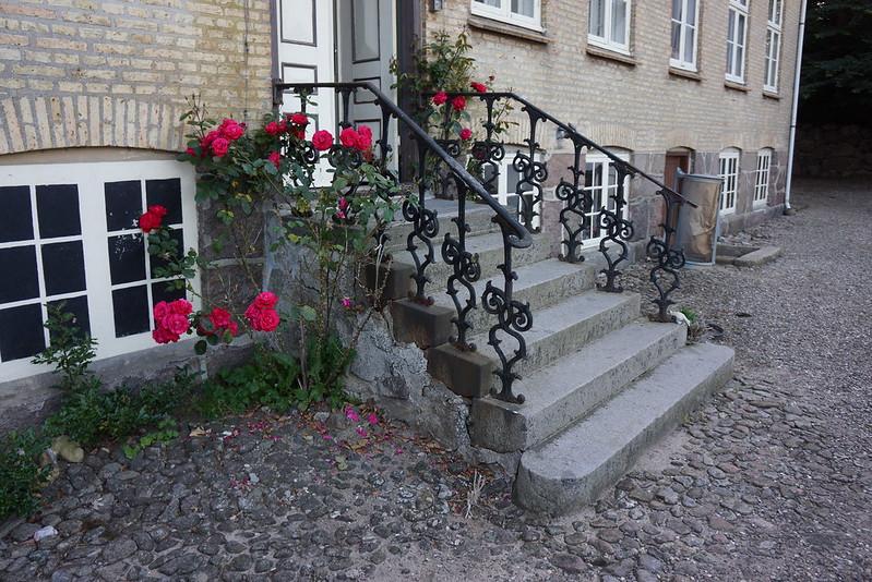 Tjoernbjerg-Stuehus-juli-2013 (2)