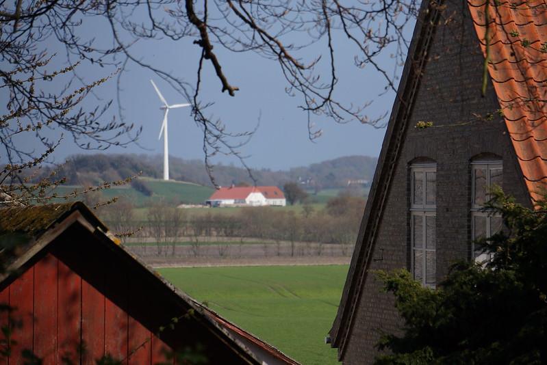 Tjoernbjerg-Stuehus-maj-2013 (4)