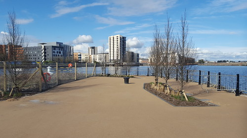 20160404_160900 | by Cardiff123