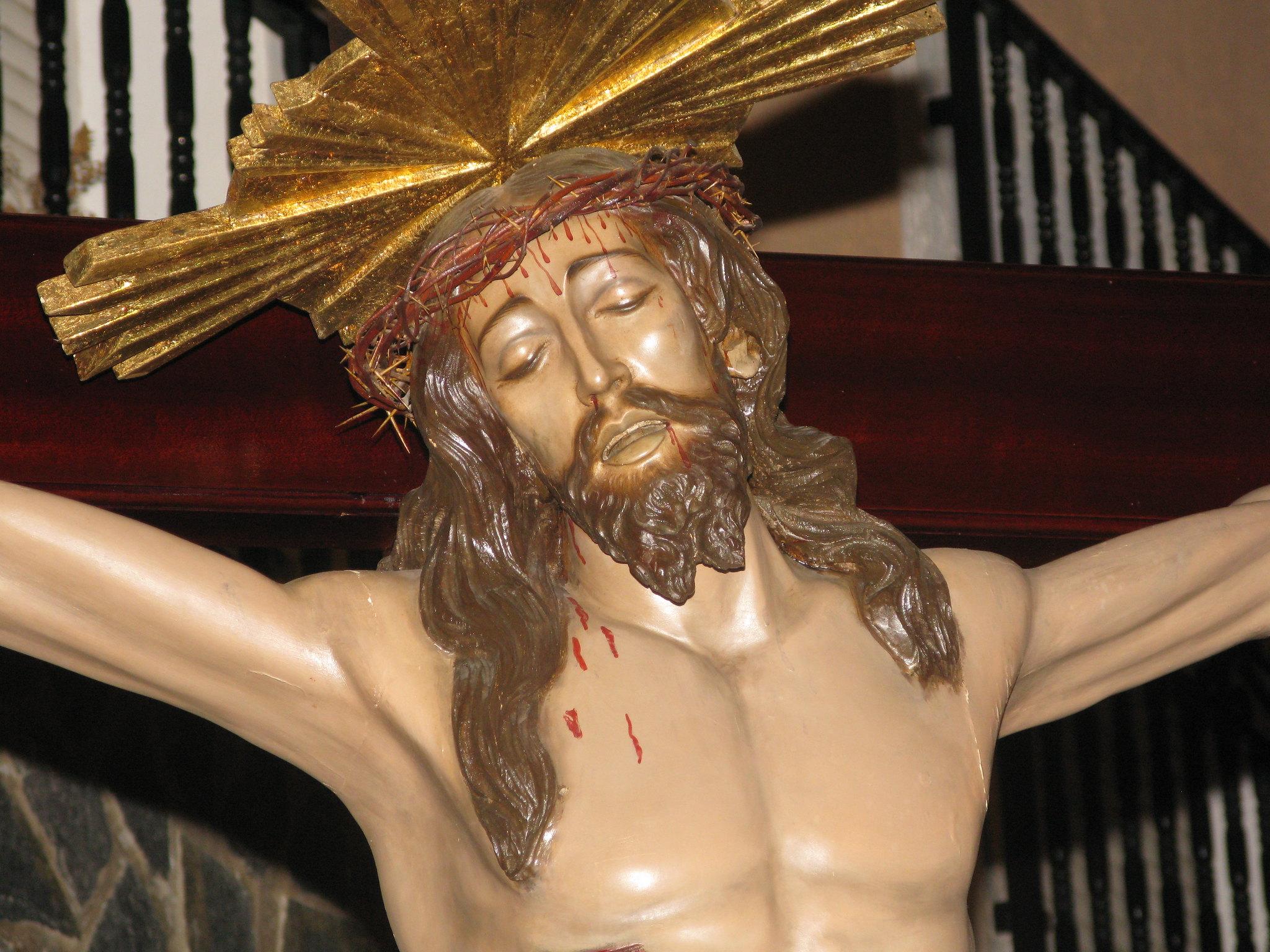 (2011-04-15) - II Vía Crucis nocturno -  Antonio Verdú Navarro (12)