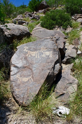 caborca sonora mexico canonefs1855mmf3556is mountains petroglyphs canoneosrebelxs