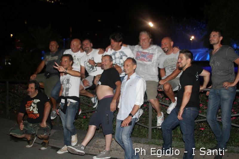 I SANTI SPAGNA 2015 (240)