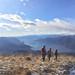 Monte Lema - Domenica 17 gennaio 2016