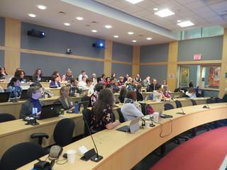 Open SUNY COTE Summit 2016