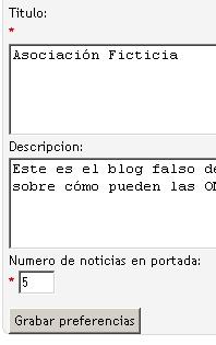 acelblog_preferencias
