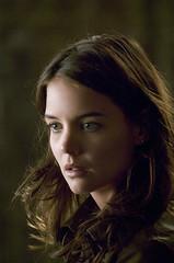 Katie Holmes 001