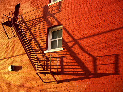2005 sunset shadow red orange usa brick window colors wall stairs catchycolors fire us washington bestof colours escape unitedstates bricks unfound best 25 fireescape bellingham wa praiseandcurseofthecity twentyfive whatcom catchycolorsred davewardsmaragd theme2005inreview utatafeature pss:opd=1118808114 pss:opd=1118807148