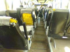 Poletov autobus