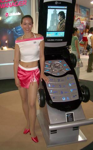 2005communicasia07