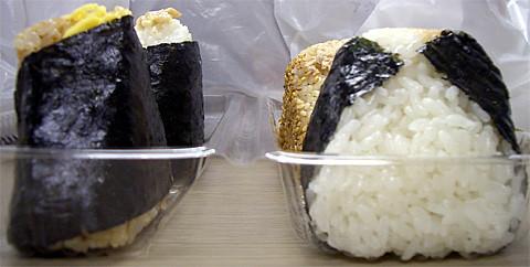 onigiri(rice ball)02