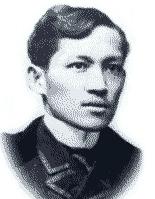 jose-rizal