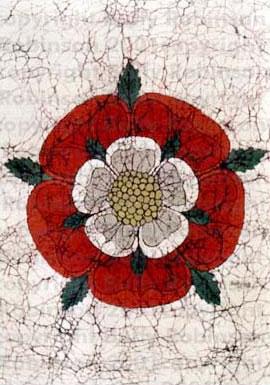 RosadeNora
