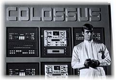 coloss18