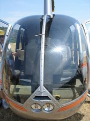 helicoptero_11