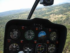 helicoptero_42