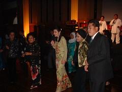 line dancing4