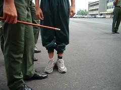 Parade14