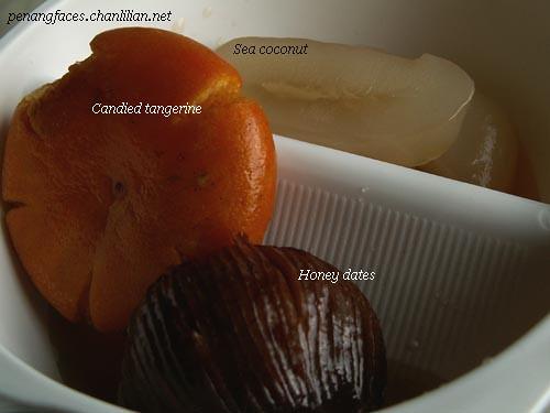 seacoconut