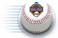 CWS Baseball
