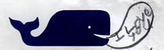 whale detail 2