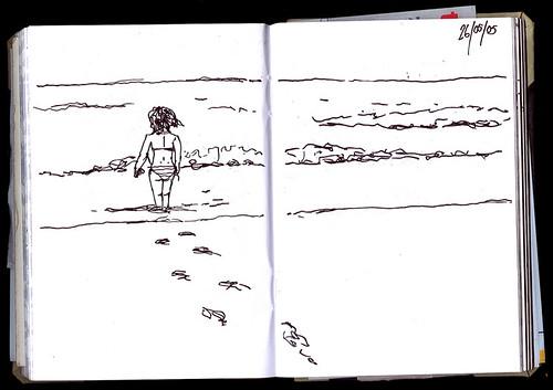 caderno00