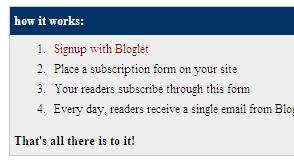 bloglet2instrucciones